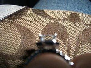 my2lovescoachanddiamonds.JPG