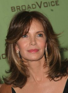 Jaclyn Smith-SGS-016866.jpg