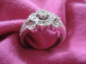 20 ring.JPG