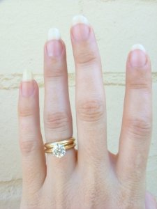 updated engagement ring 001 resized.jpg