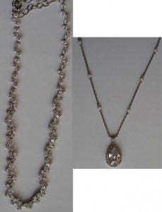 pricescopejewelry1.jpg