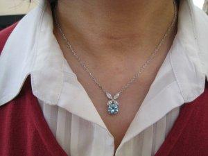 Aqua pendant on neck.jpg