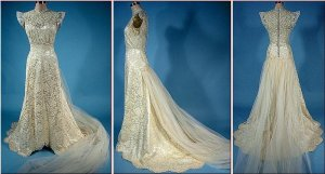 vintage lace wing gown.jpg