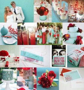 blue-red wedding collage.jpg