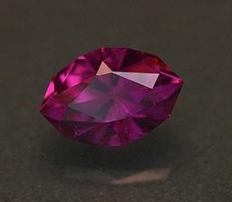 Sapphire5521.jpg