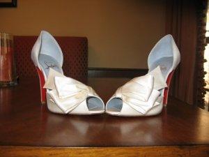 weddingshoes72509.9.jpg