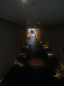 the-tunnel-to-the-spa.jpg