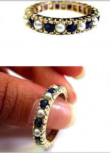 pearl and sapphire c.jpg