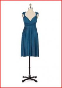 Anthropologie Grand Holiday Dress.JPG