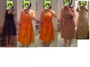 kat.dresses.JPG