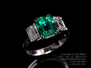 Leon Emerald Example.jpg