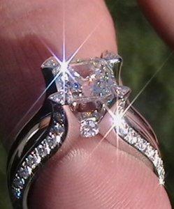 Tierhog incredible ring 03.jpg