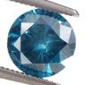 natural blue diamond.jpg