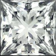 diamond1act.png