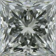 diamond2act.png