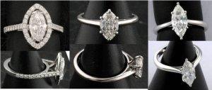 marquise rings.jpg