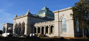ptm_about_memorial_hall.jpg