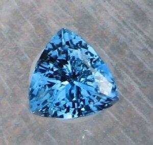 icy blue.JPG