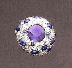 Belperron-sapphire-and-dia-L.jpg