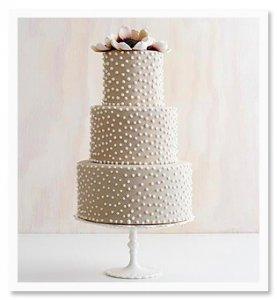 cakegirls4.jpg