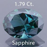 dan sapphire.jpg