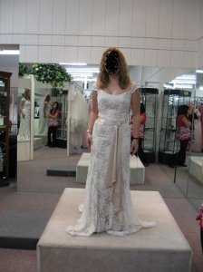 weddingdressshopping_076.JPG