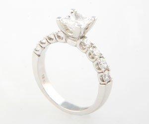 jewellery07.jpg