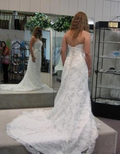 weddingdressshopping_074.JPG