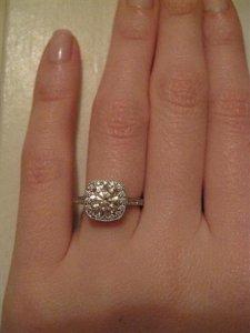 ring 089 (Small).jpg