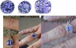 violet colored sapphires.jpg