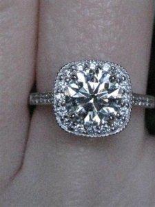 ring 007 (Small).jpg