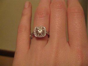 ring 087 (Small).jpg