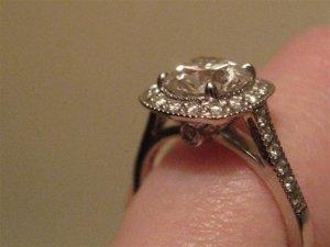 ring 103 (Small).jpg