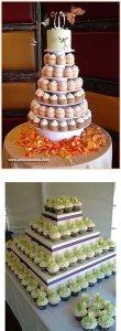 nb-wedding-cupcakes-example.jpg