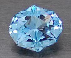 aqua 1.2ct vvs 7.5x6.5mm.jpg