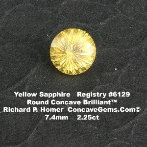 sapphire12345.jpg