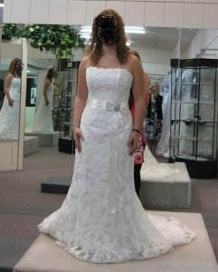 weddingdressshopping_073.JPG