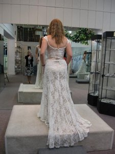 weddingdressshopping_075.JPG