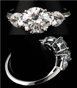 Design 87a round and pear diamonds.jpg