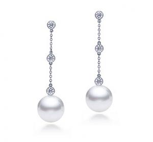 earrings136785.png