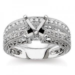 ring24566638791252.jpg