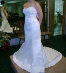 dressS5004187.JPG