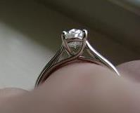 Ringhandside1234.JPG