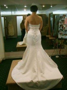 dress2akb.JPG