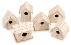 birdhouse.png