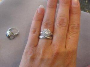 ring4598.jpg