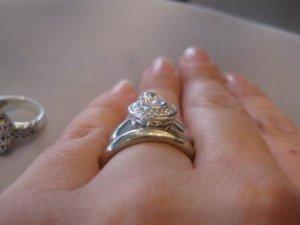 ring4353.jpg