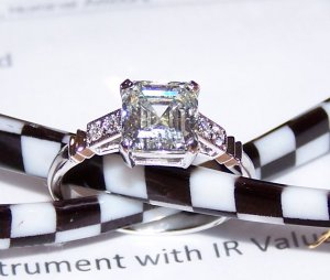 Ring close-up.jpg