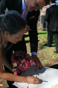 IMG_3601weddingcontract.jpg