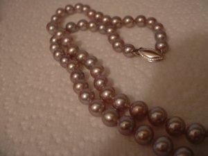 lavendersilver1.jpg